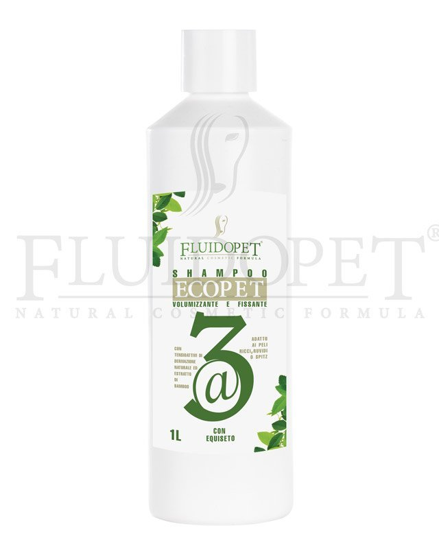 shampoo @3 shampoo