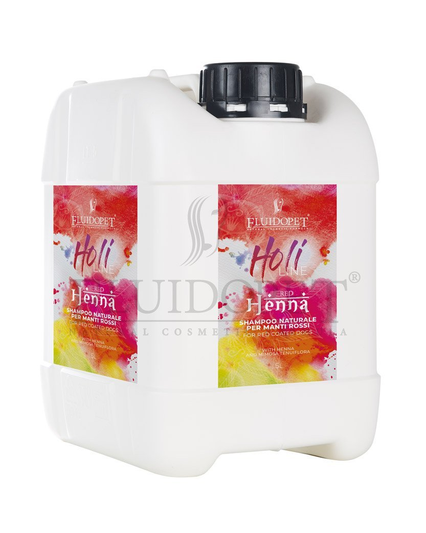 henné shampoo henna shampoo