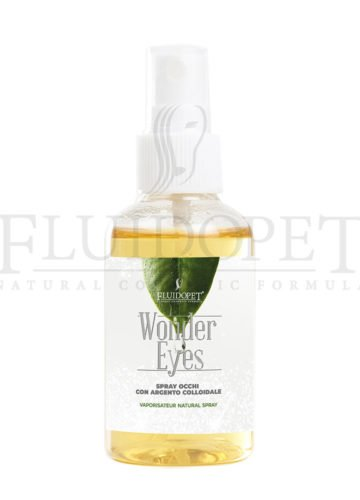 spray occhi wonder eyes spray