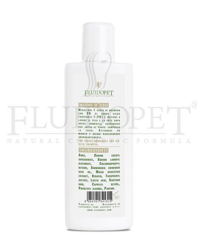 shampoo ecopet @2