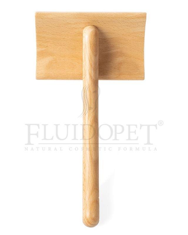 FLUIDOBRUSH